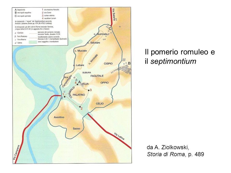 La morte di Remo Livio I 7, 2 Scoppiata quindi una rissa, nel calore dell ira si volsero al sangue, e colpito in mezzo alla folla Remo cadde.