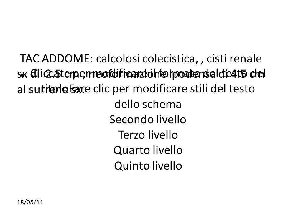 Cliccate per modificare il formato del testo del titoloFare clic per modificare stili del testo dello schema Secondo livello Terzo livello Quarto live