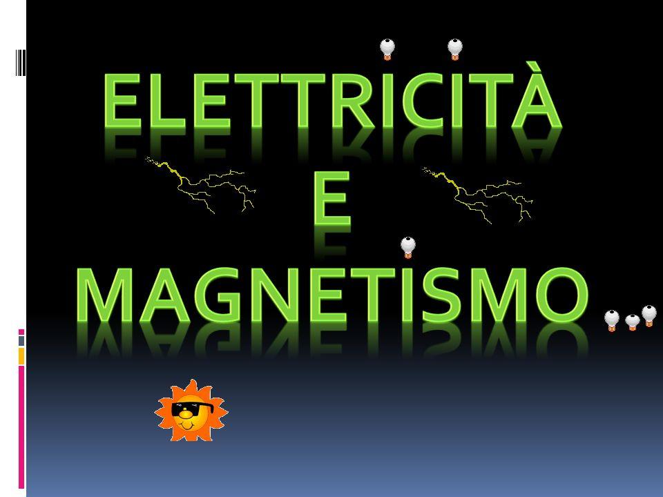 I circuiti elettrici in serie in parallelo: Abbiamo visto che i circuiti elettrici sono composti da un generatore di corrente,un conduttore e un utilizzatore.