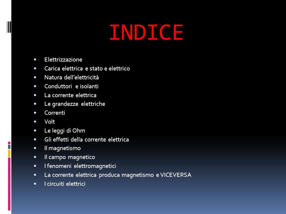 Con la partecipazione di Christian Cadelano,Graziella Deiana e Jacopo Cadau Professoressa:Paola Cocco Classe:3b Scuola Media A.Rosas Via Tiziano