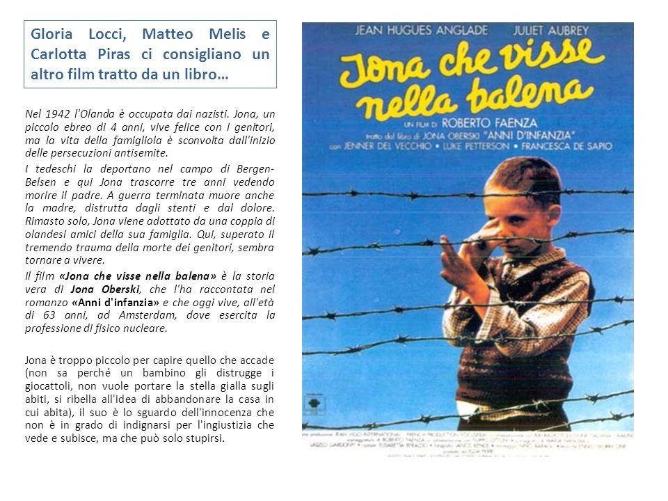 Riccardo Iorio, Sabrina Pitzalis e Manuel Sanna hanno letto e sintetizzato per noi un articolo del giornalista Arrigo Levi.