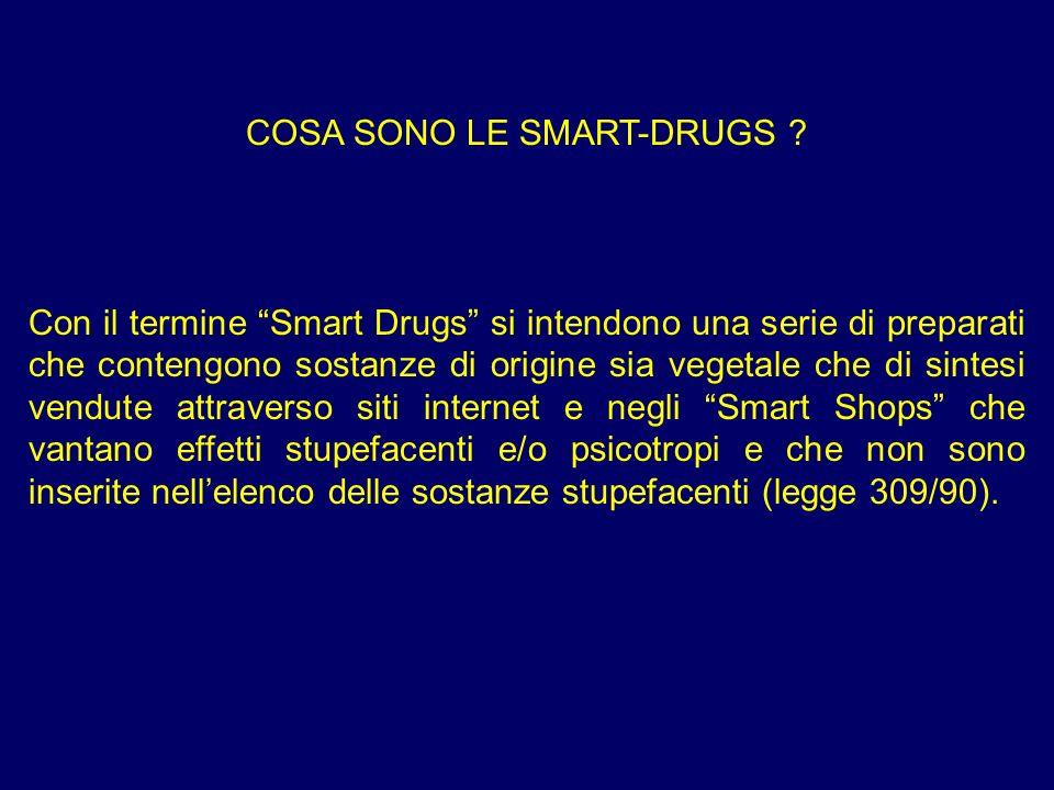 SMART DRUG PICCOLE DROGHE CRESCONO SMART DRUG PIPETTE RILASSANTI TISANE AFRODISIACHE SALVIA ALLUCINOGENA BENVENUTI NEL MONDO DELLE SCELTE NATURALI AGL