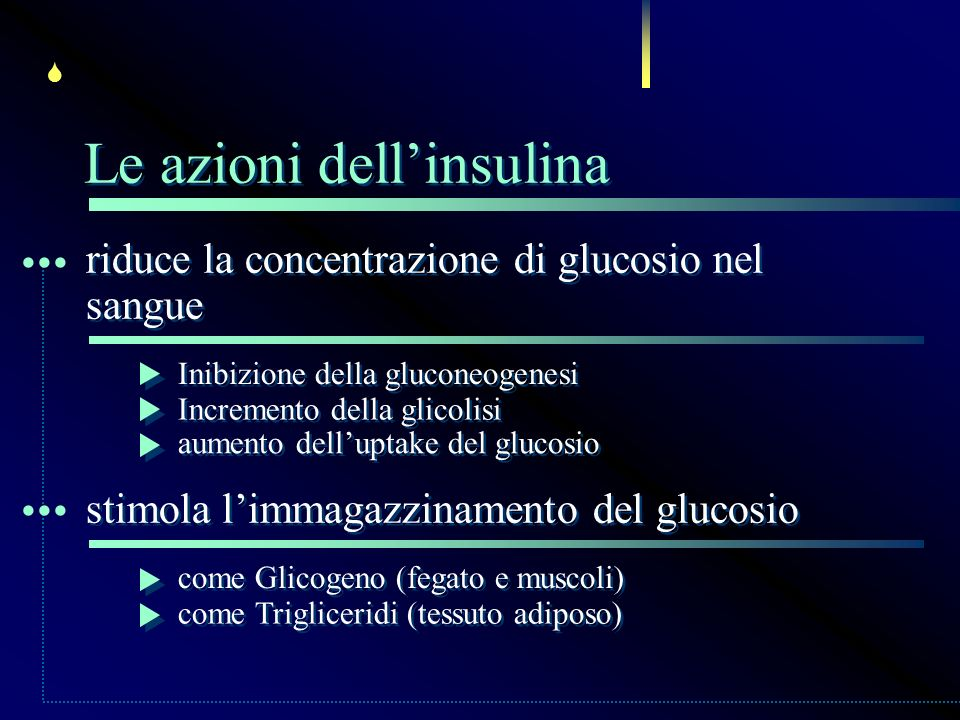 Thiazolidinediones Thiazolidinediones decrease insulin resistance by making muscle and adipose cells more sensitive to insulin.