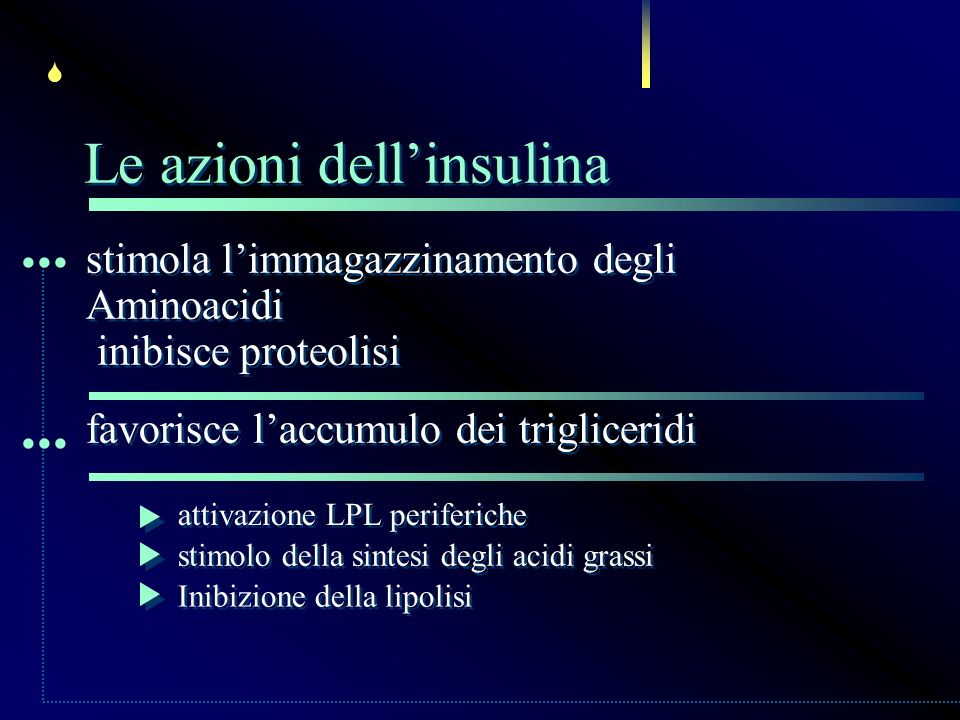 Lifestyle + Metformin + Pioglitazone At diagnosis: Lifestyle + Metformin Lifestyle + Metformin + Basal insulin Lifestyle + Metformin + Intensive insulin STEP 1 STEP 2 STEP 3 Tier 1: Well-validated core therapies Tier 2: Less well-validated therapies No hypoglycemia Oedema/CHF Bone loss Lifestyle + Metformin + GLP-1 agonist b No hypoglycemia Weight loss Nausea/vomiting Lifestyle + Metformin + Basal insulin Lifestyle + Metformin + Pioglitazone + Sulfonylurea a a Other than glibenclamide or chlorpropamide Algorithm for the metabolic management of type 2 diabetes ADA/EASD Consensus Statement Nathan et al.