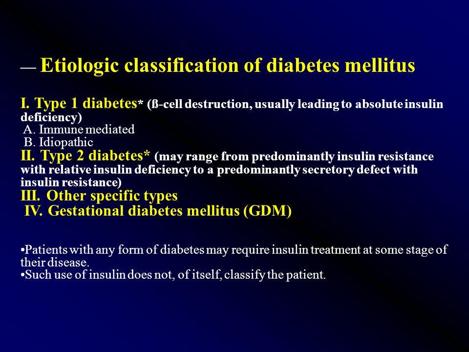 Meneilly, J Clin Endocrinol Metab 84: 1938–1943, 1999 INSULIN RELEASE DURING GLUCOSE STIMULUS IN THE ELDERLY