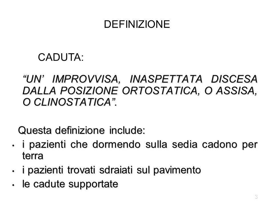 114 LUSO IMPROPRIO REATI CONTRO LA PERSONA - - SEQUESTRO DI PERSONA (ART.