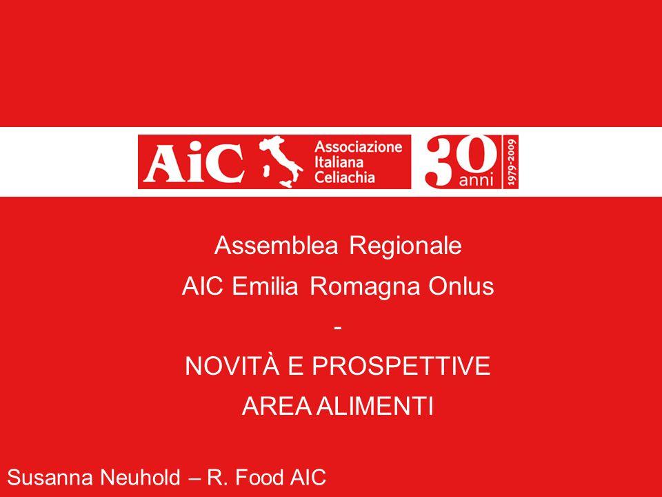 1..\..\Leggi+Articoli rist + logo+immag\Loghi AIC\Loghi AFC\AFC definitivoBIS.pdf Assemblea Regionale AIC Emilia Romagna Onlus - NOVITÀ E PROSPETTIVE