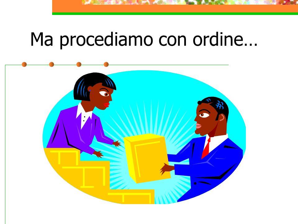 Il service è il sistema ipermediale di presentazione delle informazioni World wide web (www) corrisponde al prefisso http:// (creato nel 1990 dal Cern di Ginevra) File Transfer Protocol (Ftp) corrisponde al prefisso ftp:// Gopher corrisponde al prefisso gopher:// Un sistema di e-mail corrisponde a mailto: