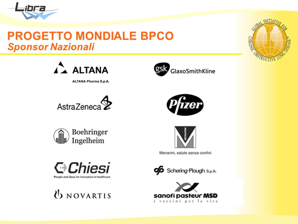 Gruppi di lavoro G.Bettoncelli, L.M. Fabbri - Definizione e Aspetti Sistemici R.
