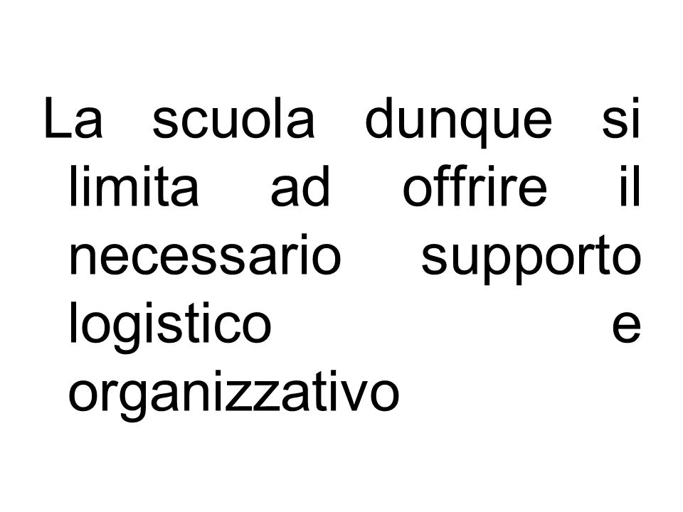 calcolo della ripartizione dei seggi alle Liste: lista n.