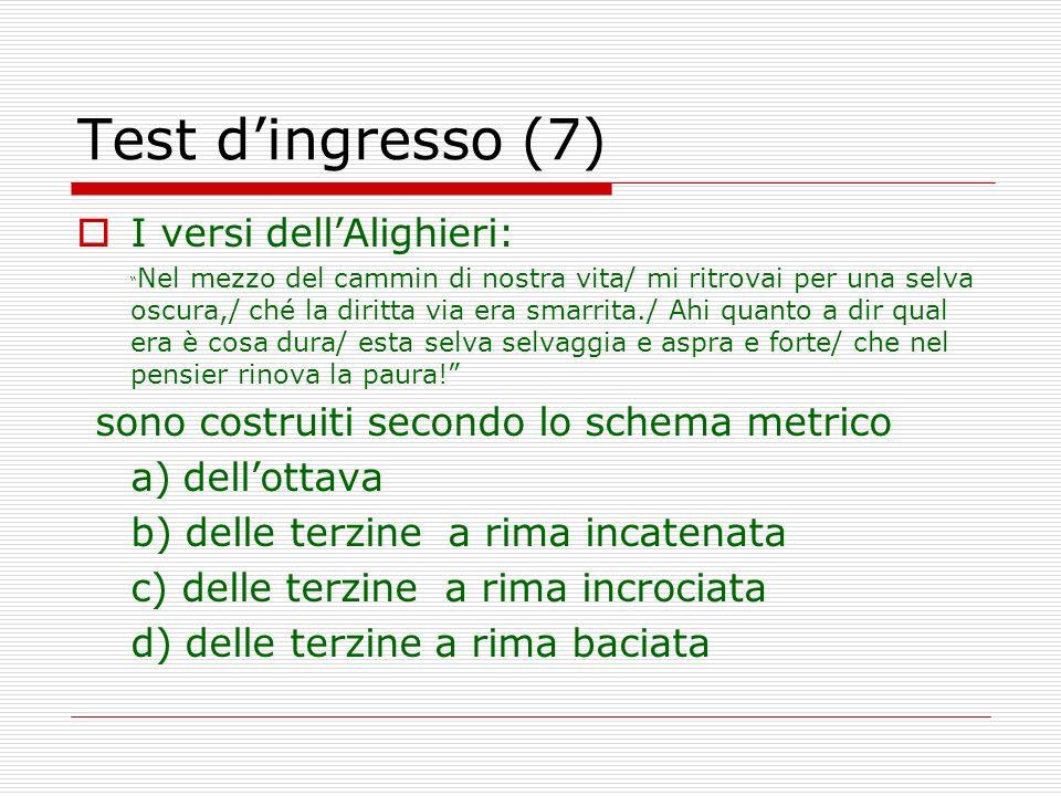 La poesia nel Duecento: La Lauda Umbria S.