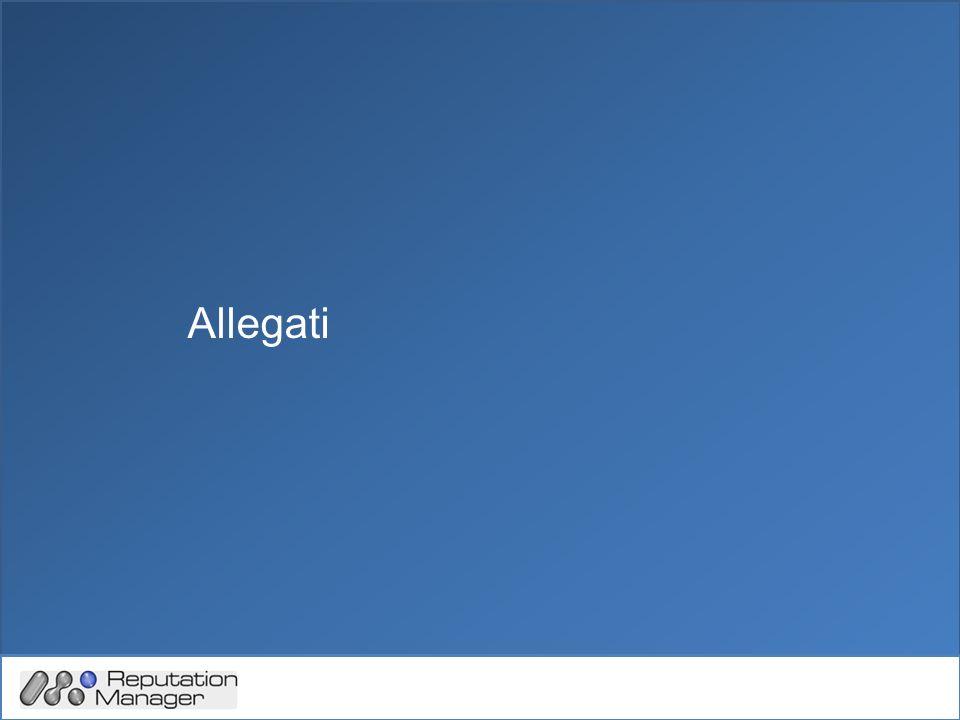 Webintelligence e psicolinguisitca Allegati