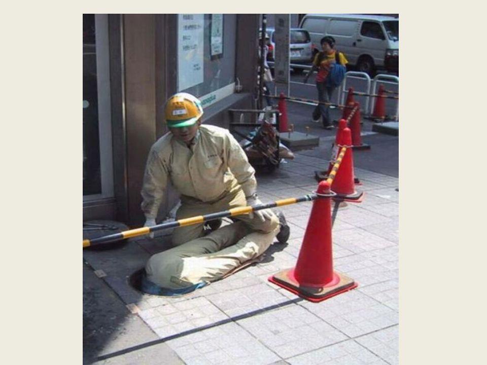 IL RAPPRESENTANTE DEI LAVORATORI PER LA SICUREZZA (RLS) persona eletta o designata per rappresentare i lavoratori per quanto concerne gli aspetti della salute e della sicurezza durante il lavoro; I diritti del RLS costituiscono i nuovi strumenti con cui i lavoratori contribuiscono alla pianificazione e al controllo della sicurezza.