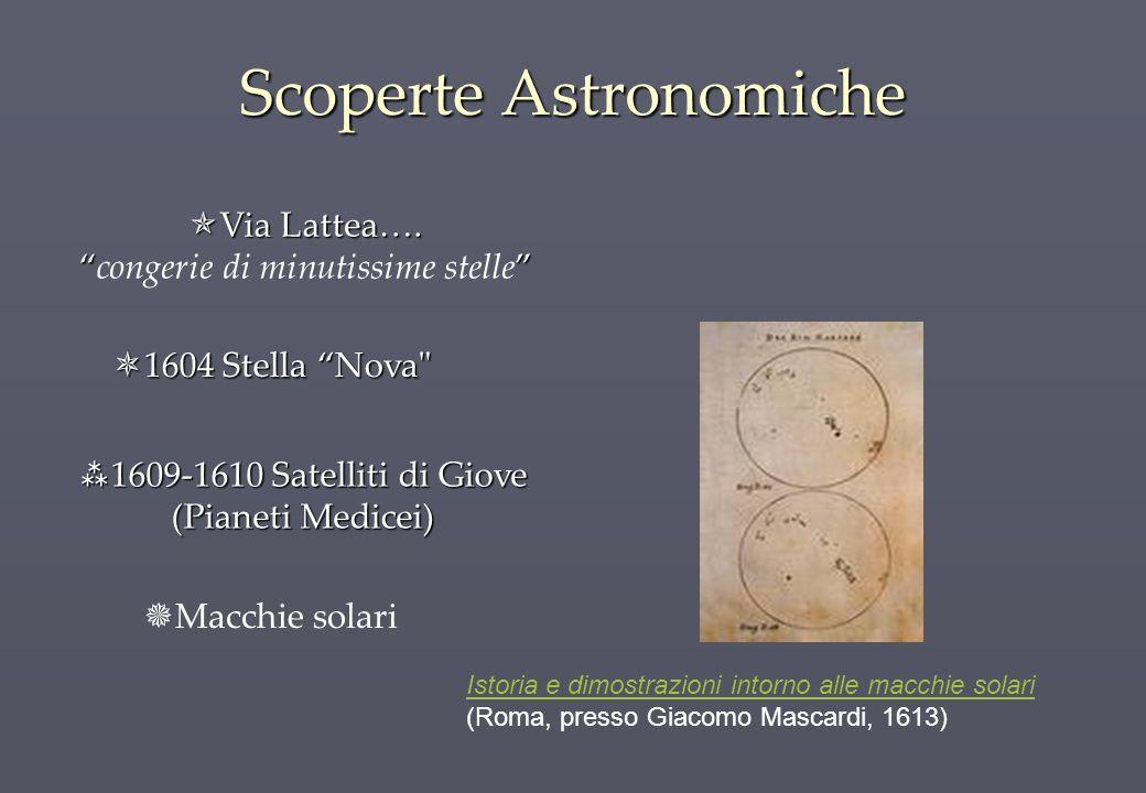 Siderus Nuncius Siderus Nuncius (Venetiis, apud Thoomam Baglionum, 1610)