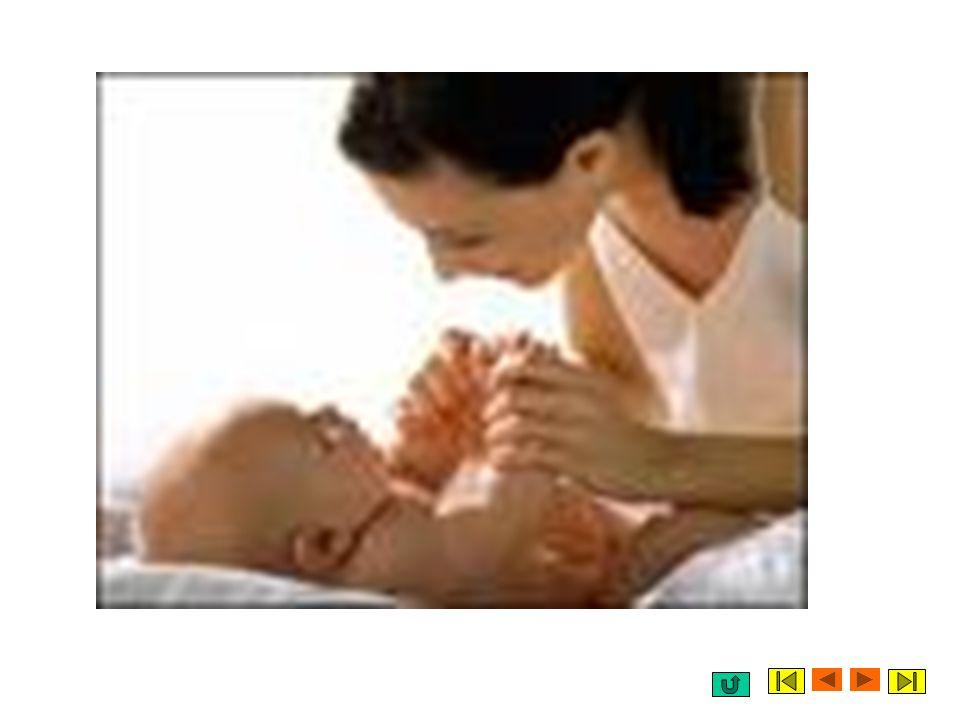 PLACENTATI Sono mammiferi provvisti di placenta: un organo transitorio, presente solo durante la gravidanza, che avvolge il piccolo e, con esso, viene