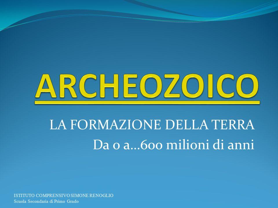 http://www.youtube.com/watch?v=YL4cFjm nQT8&f eature=related http://www.youtube.com/watch?v=YL4cFjm nQT8&f eature=related ISTITUTO COMPRENSIVO SIMONE RENOGLIO Scuola Secondaria di Primo Grado Pianeti