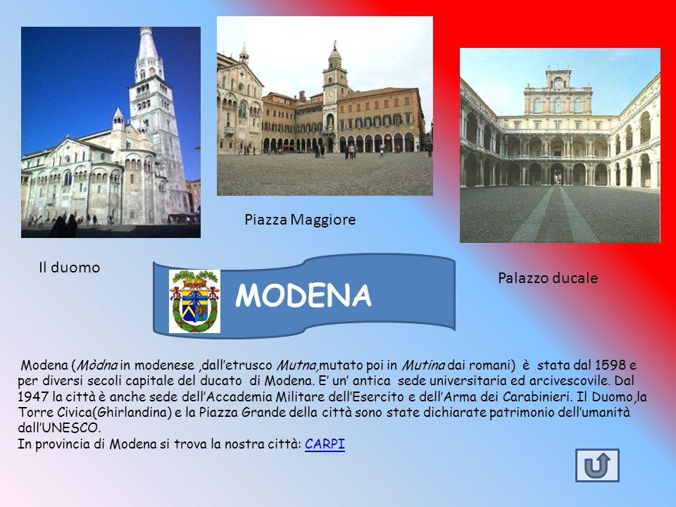 Mausoleo di Teodorico Basilica di San Vitale SantApollinareNuovo RAVENNA Ravenna è famosa in tutto il mondo per i suoi mosaici e per il patrimonio art
