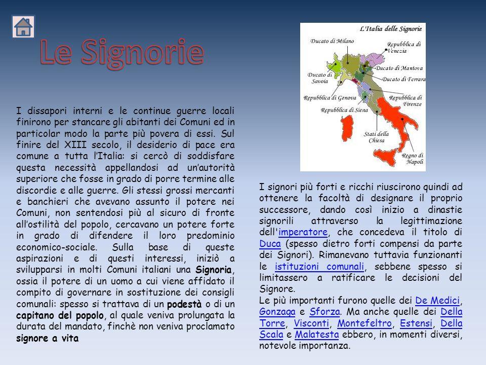 Comunicazioni L Emilia Romagna ha una fittissima rete di comunicazione stradali, autostrade e ferrovie.