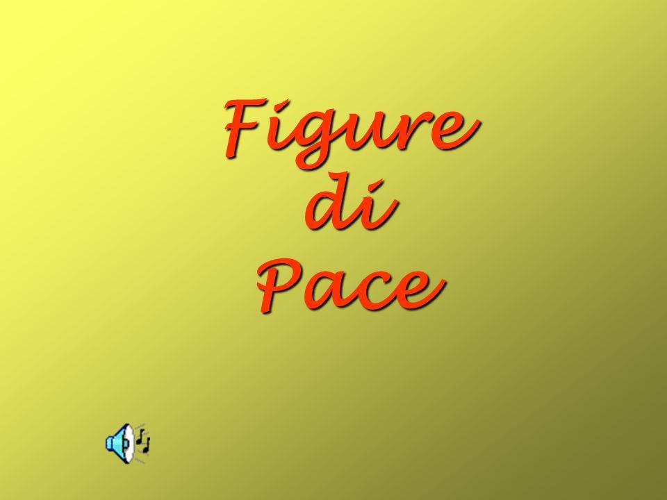 Figure di Pace
