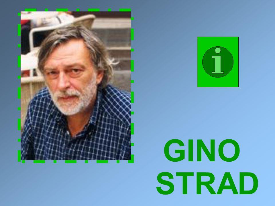 GINO STRAD A