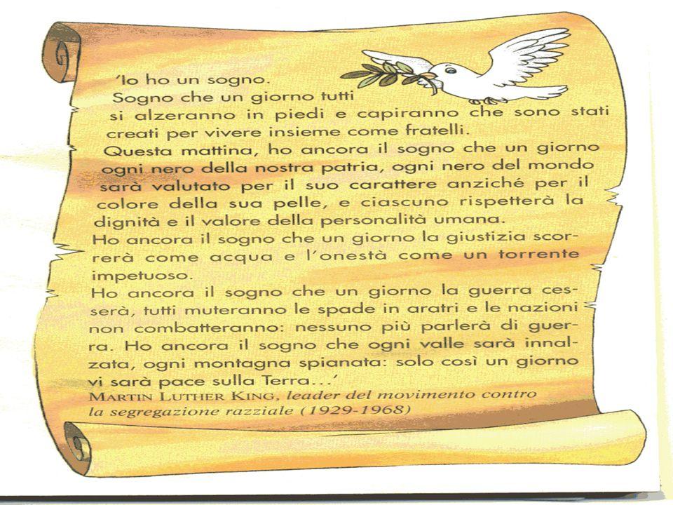 Mishnà Avòt, cap. 1 Su tre cose il mondo poggia: sulla giustizia, sulla verità e sulla pace