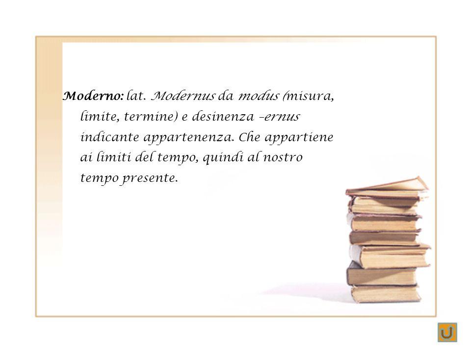 Biblioteca: lat. Bibliothéca, gr. Bibliothèke (comp. di biblìon – libro e thèke – ripostiglio). Luogo dove si conservano libri