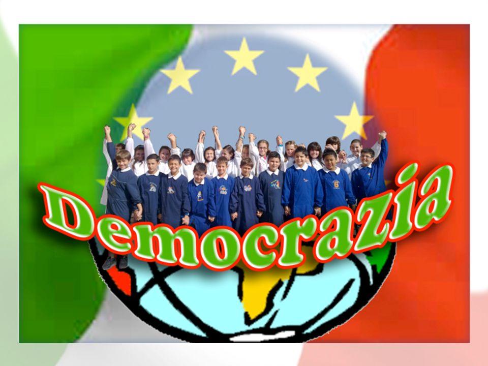 Nellarco di più di due millenni, il concetto di democrazia ha vissuto una continua evoluzione subendo importanti modificazioni nel corso della storia.