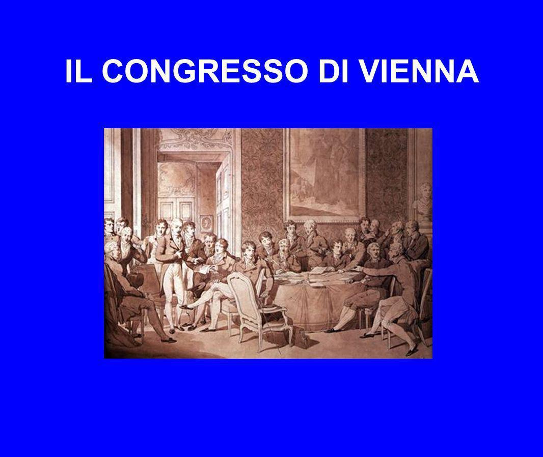 Congresso Solenne riunione di rappresentanti di più Stati per trattare e deliberare su rilevanti questioni internazionali.