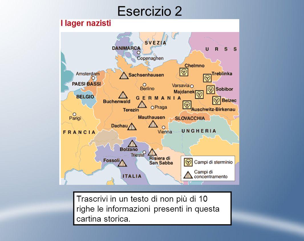 Caratteristiche geografiche Caratteristiche degli abitantiProdotti Trasforma questa tabella in un testo non più lungo di 10 righe.