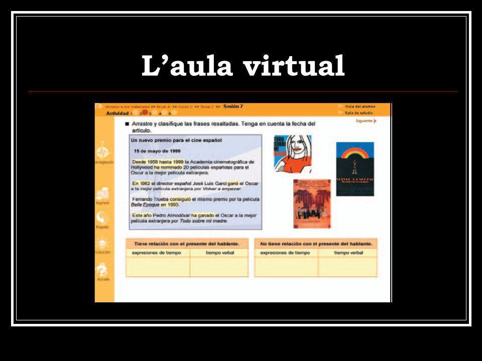 Laula virtual