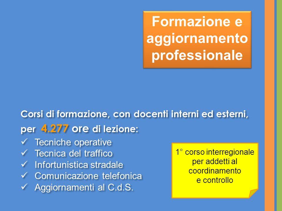 3.100 studenti Ordine scolastico: Scuola dinfanzia14 Scuola elementare12 Scuola Media Inf.