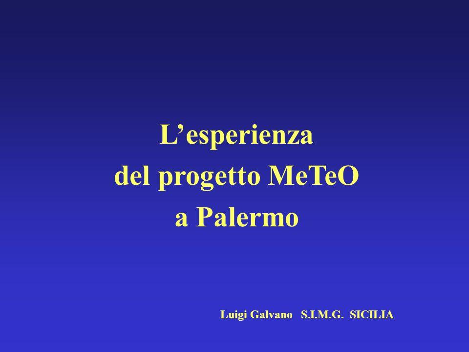 TEAM MMG SIMG-FIMMG Dott.Cardinale Giuseppe Dott.