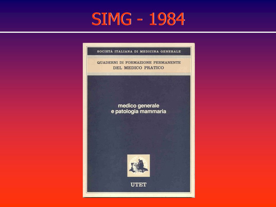 SIMG - 1984