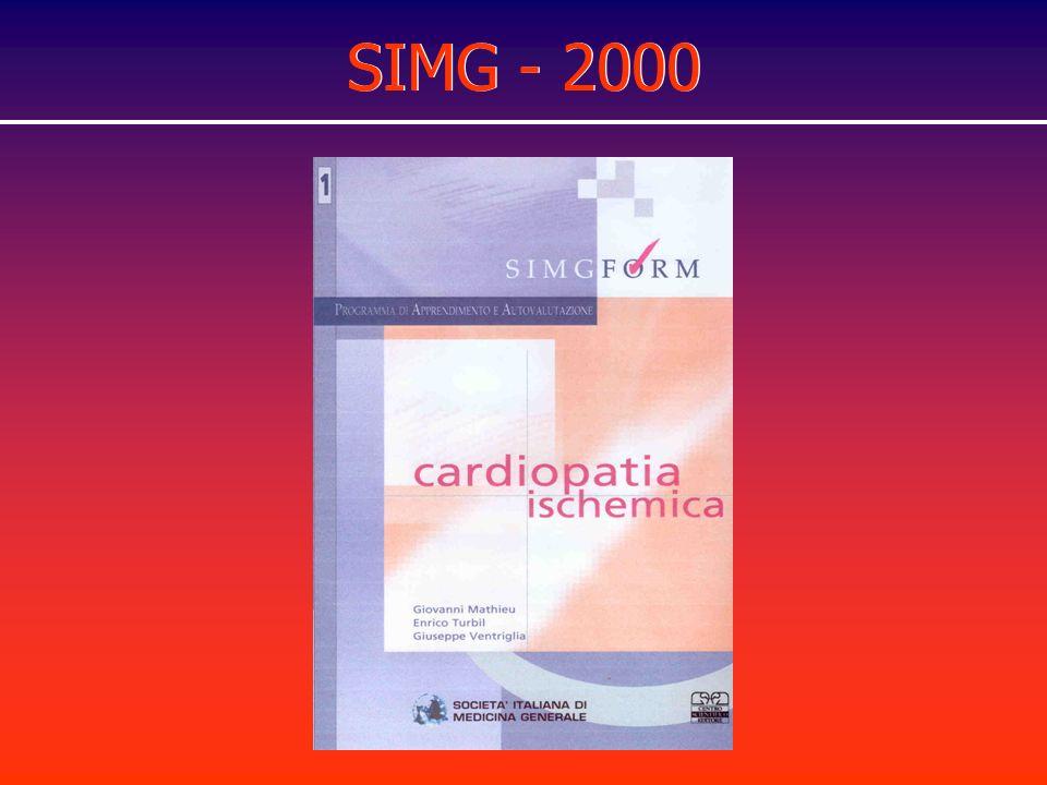 SIMG - 2000