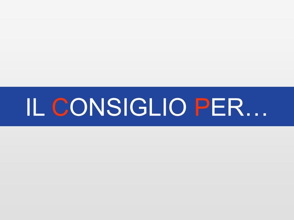 manifestazioni nazionali Bologna 6-8 novembre - Com-P.A. 2006 lo stand della Conferenza