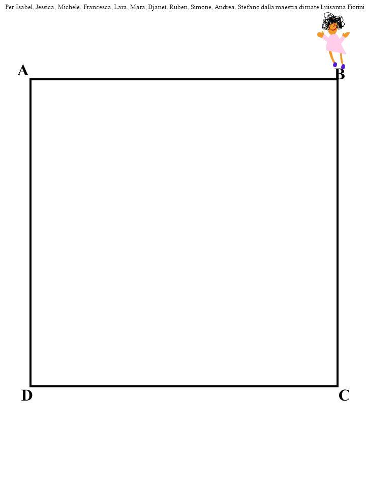 Forma rossaForma blu # ottengo…………… ° ottengo…………… * n° pezzi…………… ^ n° pezzi …………..