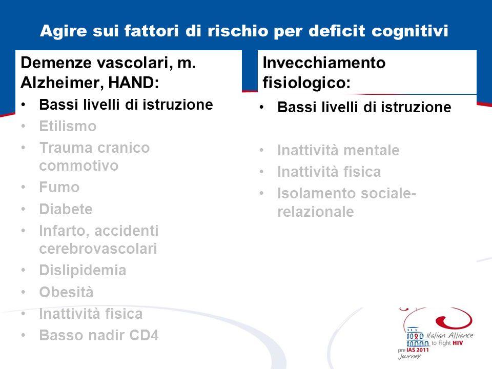 Costituzione della Repubblica Italiana Articolo 34 Listruzione inferiore, impartita per almeno 8 anni, è obbligatoria e gratuita.