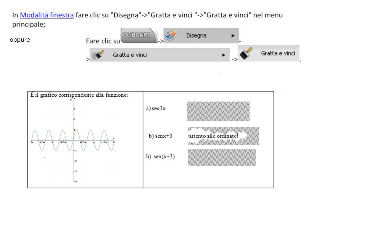 Riproduzione delle pagine Riproduzione della sequenza di operazioni della pagina corrente o della(e) pagina(e) selezionata(e) (è supportata laRiproduzionedi oggetti).