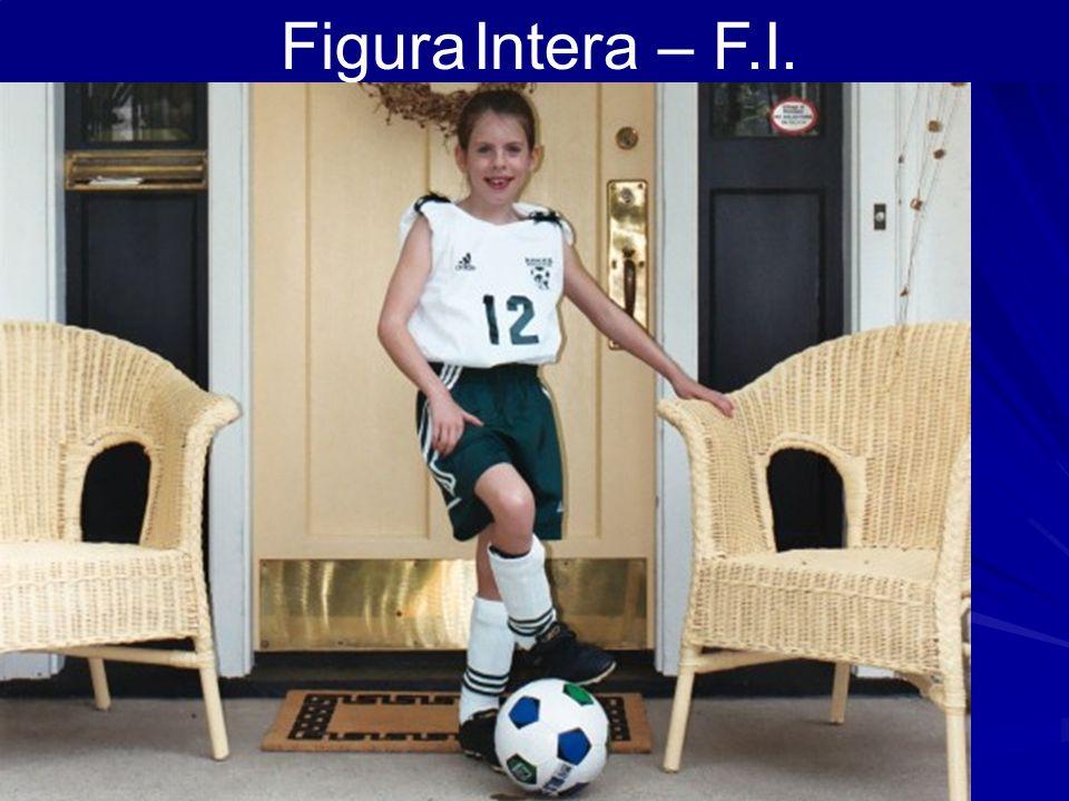 Figura Intera – F.I.
