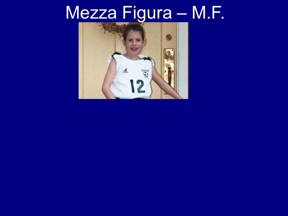 Mezza Figura – M.F.