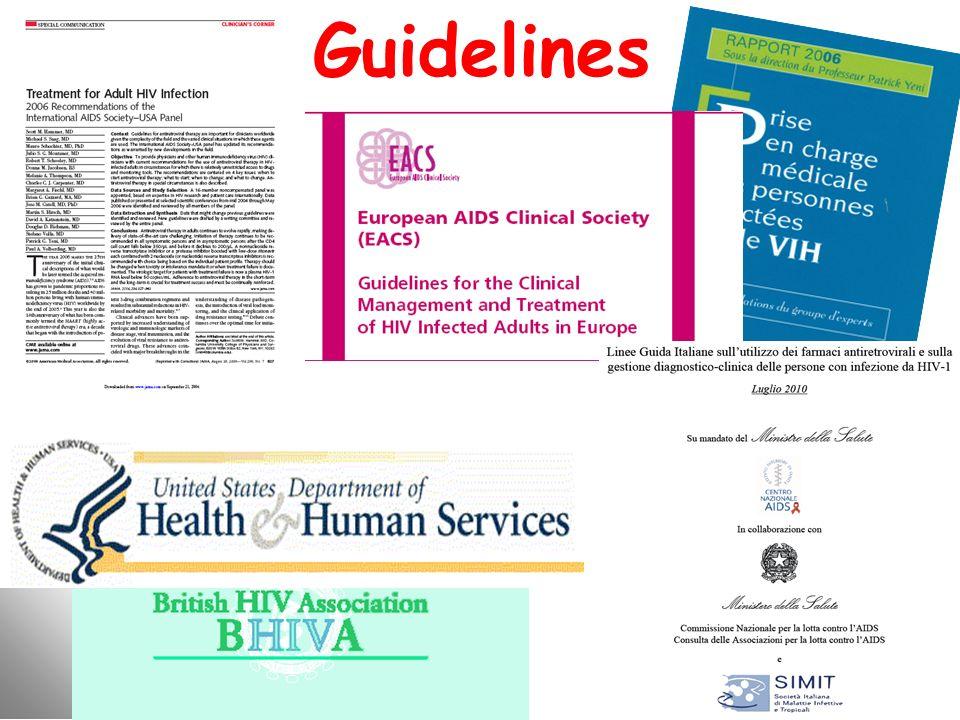 IAC July 22, 2010: SPARTAN: THLBB204 SPARTAN : Response Rate (HIV RNA < 50 c/mL) through Week 48 VR-OC ATV+RAL: N=63 62 62 61 62 59 57 52 56 51 51 48 47 45 ATV+RTV+TDF/FTC: N=30 29 28 29 28 27 23 25 26 26 25 27 25 25 Weeks ATV+RAL ATV+RTV + TDF/FTC Percent Responders (95% CI) 82.2% 76.0% 0 20 40 60 80 100 B/L4812162024283236404448 VR-OC is an on-treatment method.