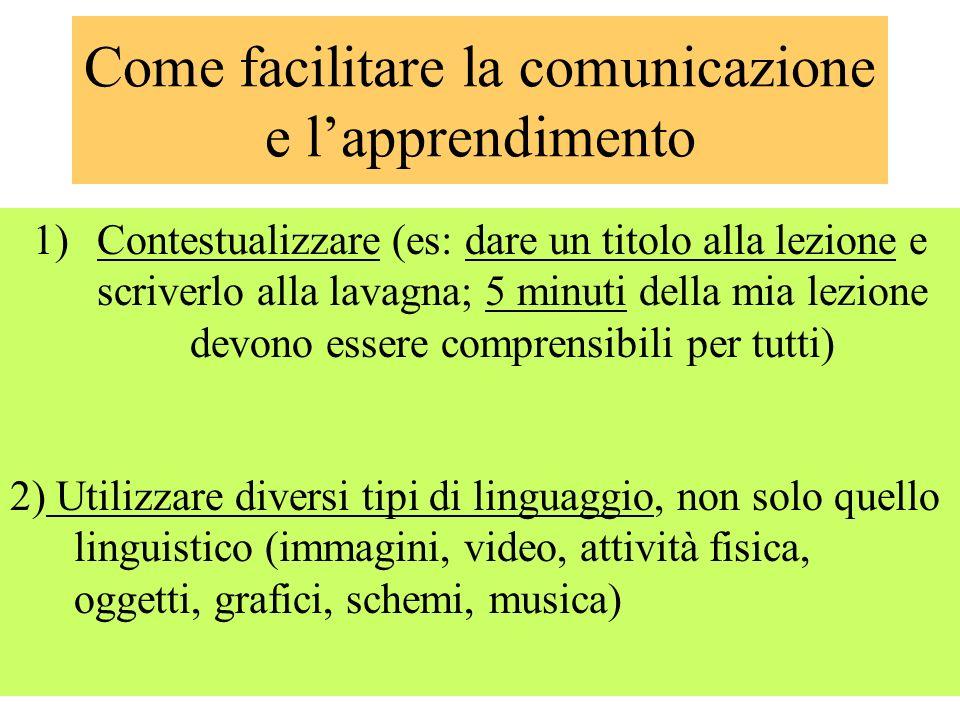 IMPORTANTE!! 1.PRIMA VIENE LA COMPRENSIONE E POI LA PRODUZIONE SIA ORALE CHE SCRITTA 2. ALLALUNNO NEOARRIVATO: NESSUNA AGGRESSIONE LINGUISTICA 3. PRIM