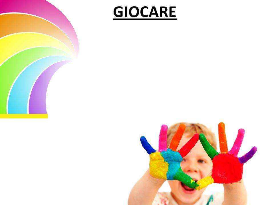 GIOCARE