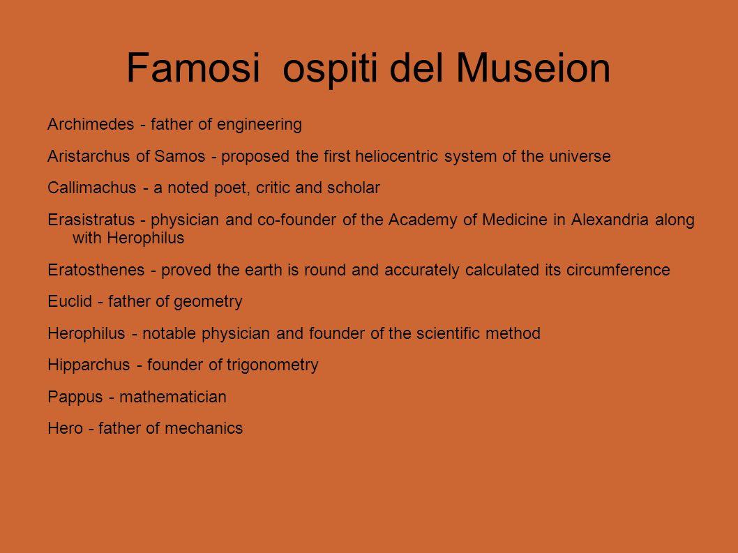 I musei di scienza, tecnica e industria seguono cronologicamente quelli naturalistici La loro nascita e il loro sviluppo avviene nellambito del positivismo, per mostrare il trionfo della scienza e della tecnica