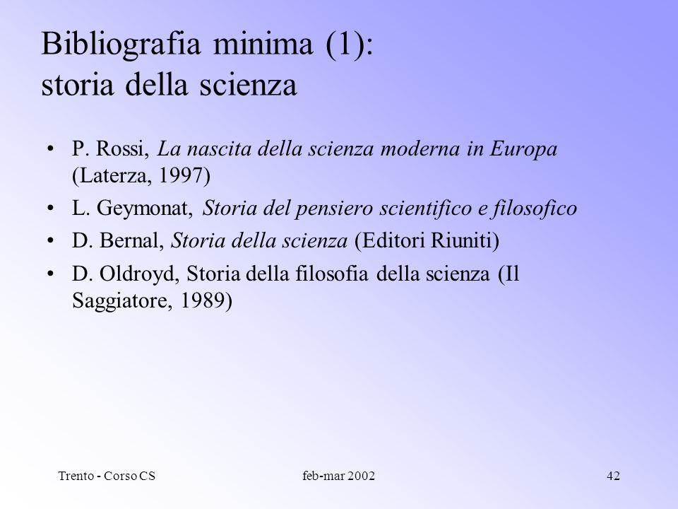 Trento - Corso CSfeb-mar 200241 Incontrando lamore… Voi come lo raccontereste?