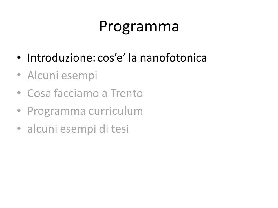 4 From www.nano.gov
