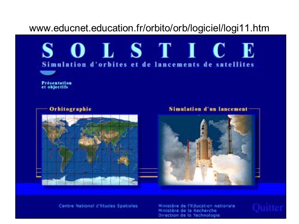 www.educnet.education.fr/orbito/orb/logiciel/logi11.htm