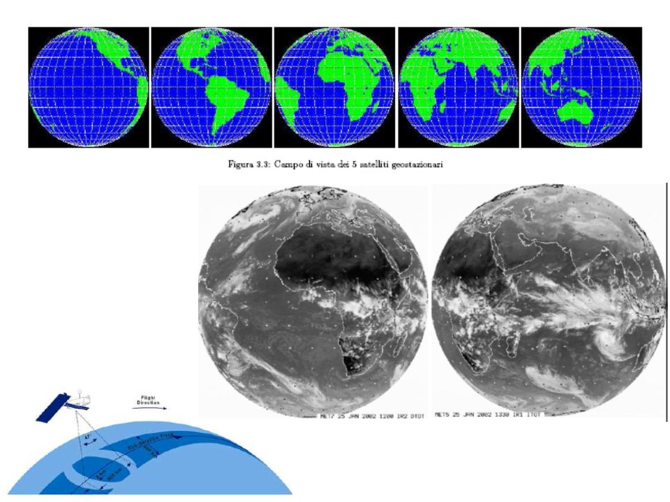 Minimum Local Emissivity Variance (MLEV) Observations between 750 and 900 cm -1