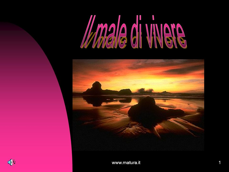 www.matura.it1