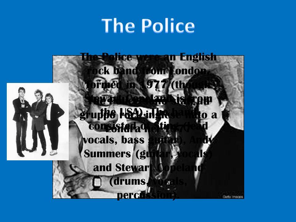 Sir Elton Hercules John, nato Reginald Kenneth Dwight CBE, è un cantautore, compositore e musicista britannico.